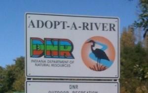 Adopt-A-River