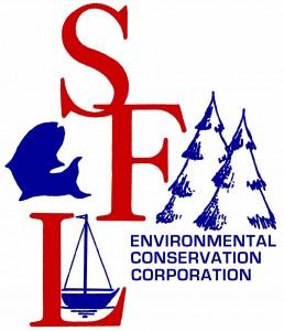 SFLECC Logo-Color small