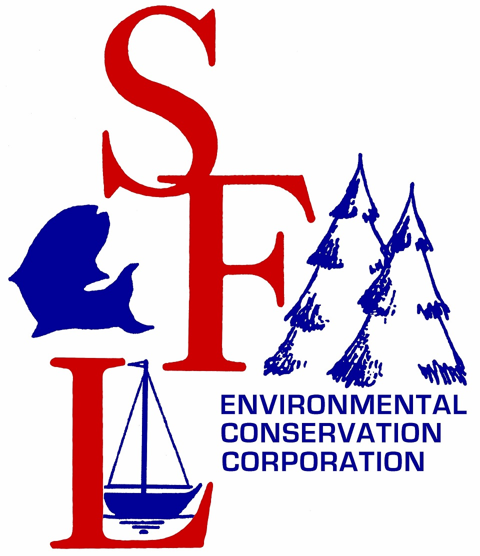 Shafer & Freeman Lakes Environmental Conservation Corporation